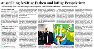 heinsberger-zeitung-2017-03-07