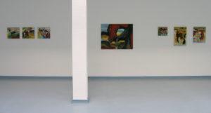 Städtische Galerie Haus Seel, Siegen